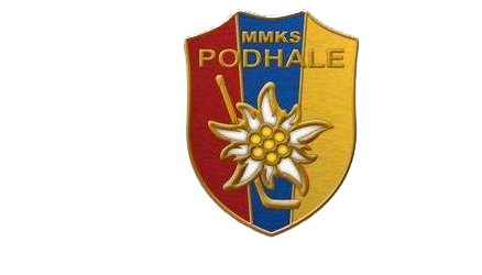Wspieramy MMKS Podhale!